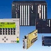 Контроллер программируемый SIMATIC S7 фото