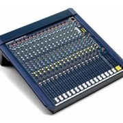 Пульты микшерные Allen & Heath MixWizard 3 16.2.2 фото