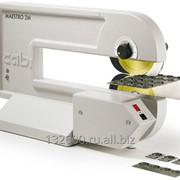 Разделитель групповых заготовок печатных плат Maestro 2M Артикул: 111555 фото