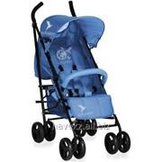 Детская прогулочная коляска Bertoni I-Move + накидка на ножки фото