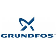 Ремонт насосов Grundfos фото