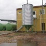 Фабрики и мини-заводы по производству биодизеля европейского стандарта фото