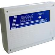 Охранная сигнализация GSM, гранит-4А, GSM- сигнализация фото