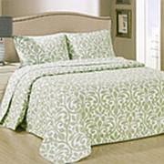 Покрывало на кровать/диван АльВиТек Лозанна 240х260 260/10-16(4) фото