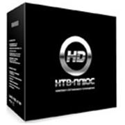 Комплект оборудования HD фото