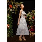 Пошив свадебной и вечерней одежды фото