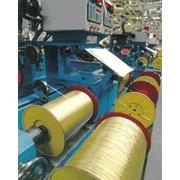 Заготовки волок для волочения проволоки и прутков круглого сечения фото