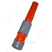 Морковь шланг 1/2 (106) (только от упаковки 10шт) №416258 фото