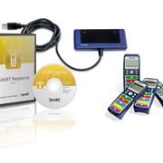 Система тестирования для образовательных целей Smart Response XE, 24 фото