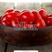 Томаты маринованные, помидоры фото