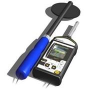 Шумомер ЭкоАкустика-ЭМП (шум, инфразвук, ультразвук, ЭМП меньше 400кГц) 01.002.06 фото