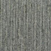 Ковровое покрытие Скиф 90А фото