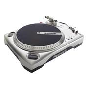 DJ-проигрыватель винила Numark TT1610 фото
