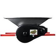 Дробилка PMI электрическая для винограда фото