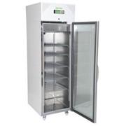 Холодильник Arctiko PR 300 (+1 -- +10 °C) фото
