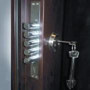 Вскрытие авто, дверей, сейфов без повреждений фото