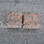 Плита термообработанная в Житомире фото