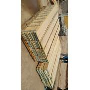 Lamela-Furnir stejar. Calitate A,B,C,D, E. Grosime 3,4,5,6,7 mm фото