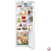 Встраиваемый однокамерный холодильник с секцией BioFresh Liebherr IKB 3660 фото