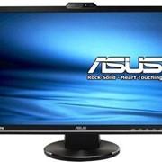Монитор LCD ASUSTeK 22 VK222H Wide фото