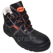 Ботинки Стандарт 3 фото