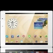 Планшет Prestigio MultiPad 4 Diamond 7.85 16GB СТБ. 24 месяца гарантии официального сервисного центра фото