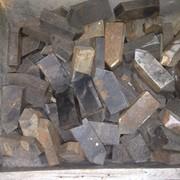 Запасные ножи к торцевым фрезам, 003, 005, 0013, 0015, Т5К10, ВК8 фото