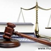 Юридическое обслуживание компаний (Аутсорсинг) фото