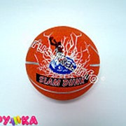 Спорт мяч баскетбольный 509 1001 фото