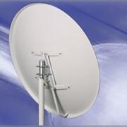 Спутниковая антенна СА-1200 фото