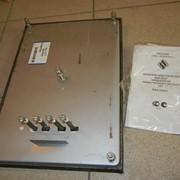 Конфорка КЭТ-0,12 для промышленных электроплит. фото