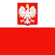 Услуги переводчика болгарского, чешского, польского в Киеве, расценки фото