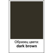 SAPHIR - 05 Краситель для гл.кожи Tenax, аэрозоль, 150мл. (dark brown) фото