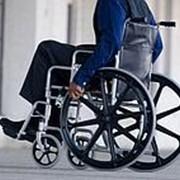 Пандус для инвалидов 2 метра фото