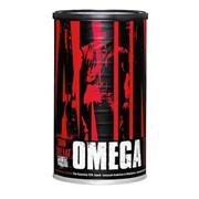 Спортивное питание Animal Omega, 30 порций фото