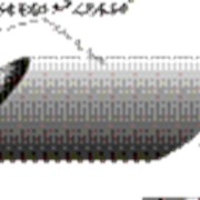 Рукава напорные с нитяной оплеткой ГОСТ 10362-76 фото