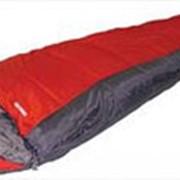 Спальный мешок Track 300 XL Trek Planet 70321-R фото