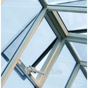 Конструкции алюминиевые фото