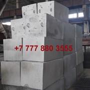 Ф 60.60.130 фундамент лестничных сходов фото