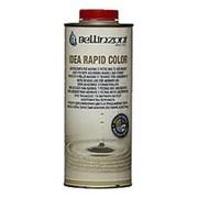 IDEA RAPID COLOR BELLINZONI (Идея Рапид Колор Беллинзони) для оживления цвета и придания матового блеска очень пористым светлым камням 1,00 л. фото