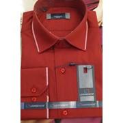 Рубашка LORRENDO 4878 0360 фото