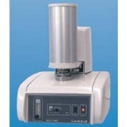 Дифференциальные термические анализаторы (ДТА) Linseis серии DTA PT 1600 фото