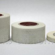 Лейкопластырь для кожи 1см (белый) 20472