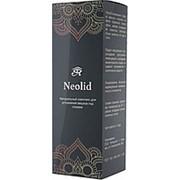 Neolid - комплекс для устранения мешков под глазами фото