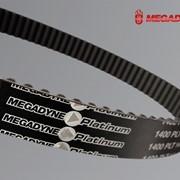 Ремень Megadyne C/22-3350Ld(3292Li) тип Extra фото