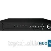 Сетевой видеорегистратор NVR NeoVision NV-0804 фото