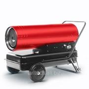Ремонт теплового оборудования, ремонт тепловых пушек, тепловых завес фото