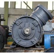 Капитальный ремонт генераторов фото