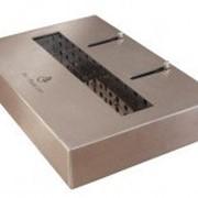Топливный блок BIO BLAZE 2,5L фото