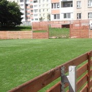 Секция по футболу для детей фото